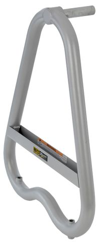 BG-Racing Sill Stands - 20mm (set Of 4)