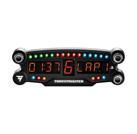 Thrustmaster Bluetooth LED Display - PS4
