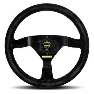 Momo Mod.69 Steering Wheel 350mm