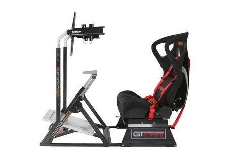Next Level Racing GTUltimate V2 Monitor Stand