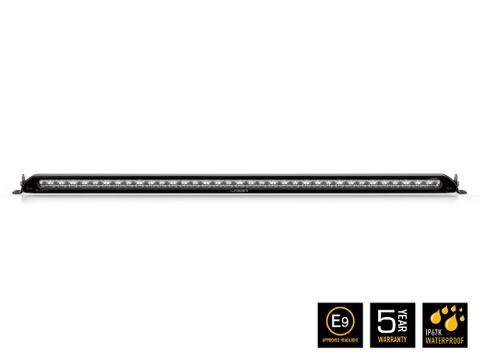 Lazer Linear-36 Std