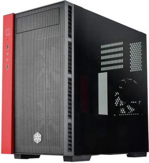 Allport Gaming Pc Gtx 1660 Super