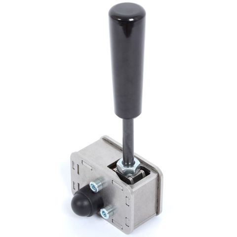 Heusinkveld Engineering Sim Shifter Sequential