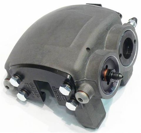 AP Historic Front Lug Mount Calipers - CP2361