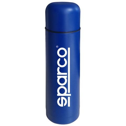 Sparco Thermos Flask 0.4 Litre