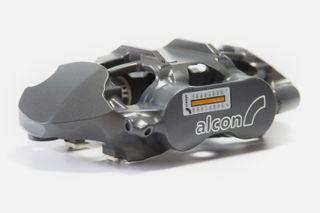 Alcon R5 Caliper 38.1/41.3mm Ll