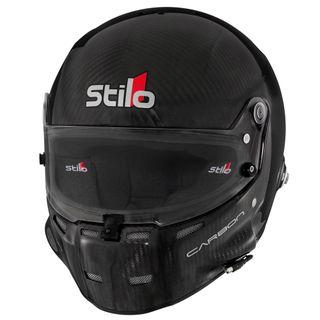 Stilo St5f Carbon Sa20 55 Hans