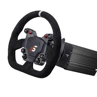 Simagic Gt1-d + M10 Direct Drive Unit