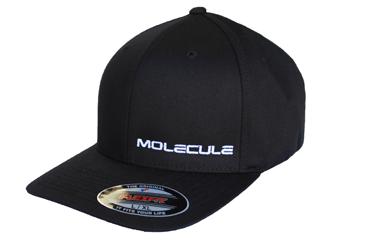 Molecule Flex-Fit Hat