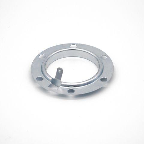 Momo Horn Button Retaining Ring (Standard Profile)