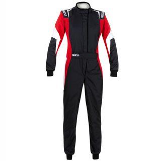 Sparco Competition Pro Lady Suit 38