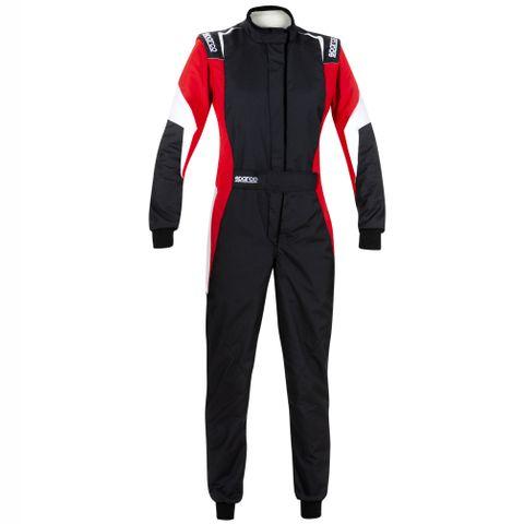 Sparco Competition Pro Lady Race Suit