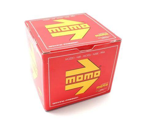 Momo Boss Kit BMW 2002 >1969-1973<