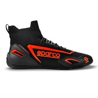 Sparco Hyperspeed Gaming Boots 40
