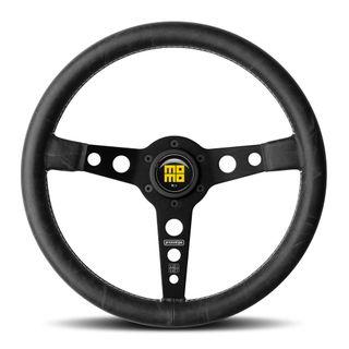 Momo Steering Wheel Prototipo Heritage