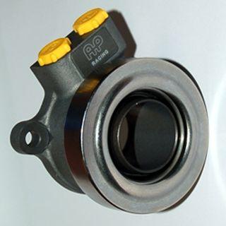Ap Clutch Slave Cylinder 50.0 Push Type