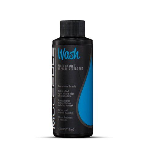 Molecule Performance Apparel Wash 118ml
