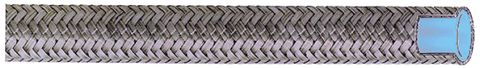Aeroquip Steel Braided Air Con Hose (FBF)