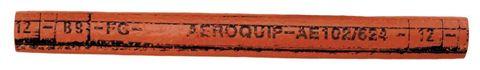 Aeroquip Fire Sleeve