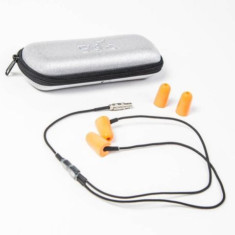 Stilo Earplug Kit