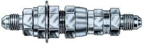 Aeroquip Hydraulic Brake/Clutch Coupling