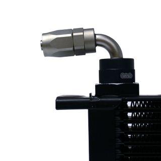 Setrab M22-06 Reusable 90 Degree