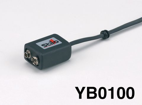 Stilo 12V Power Supply
