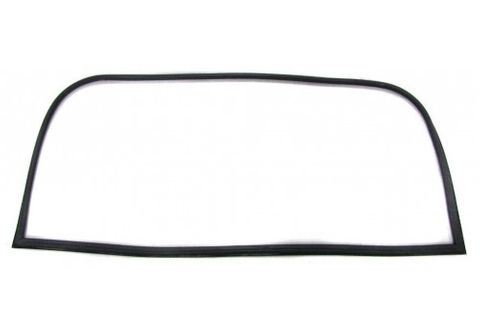 Ford Escort MK2 Front Screen Rubber Standard