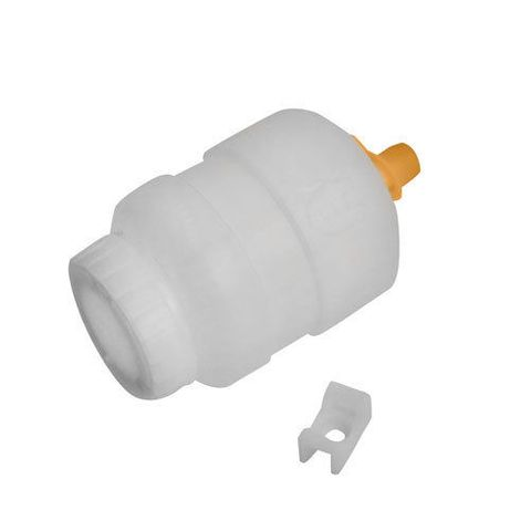 AP Racing Fluid Reservoir - CP5709 Type