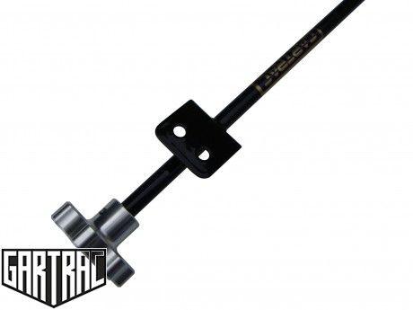 MK2 Pedalbox Adjuster