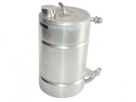 Dry Sump Oil Tank R/H