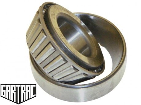 Rear Pinion Head Bearing