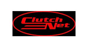 ClutchNet