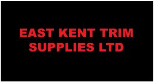 East Kent Trims