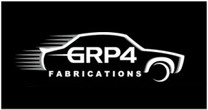 GRP4 Fabrications