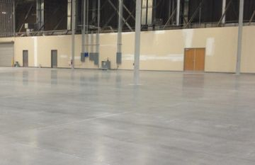 C2 Protector Concrete Floor Sealer - frequently asked questions