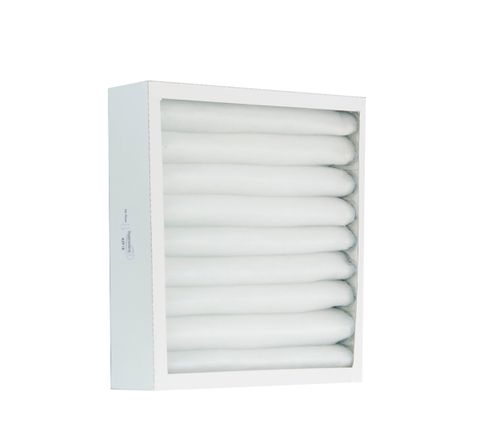 Replacement filters for DC1200 Air Purifier