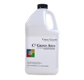 C2 Grind Aid+ 3.5L