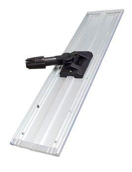 C2 610mm (24'') Applicator Frame