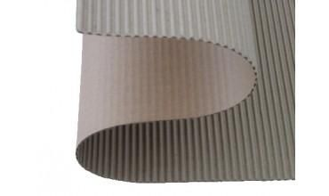 Protective Corrugated Cardboard 1.5m x 75m long roll