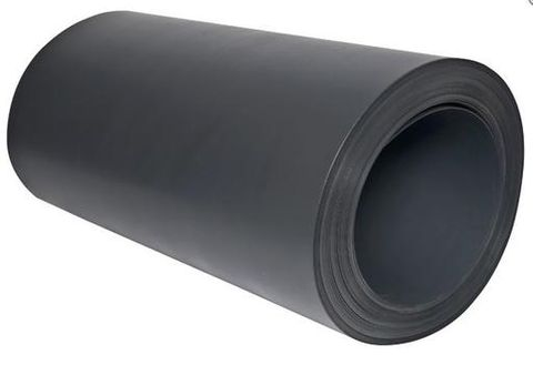 Corflute Roll
