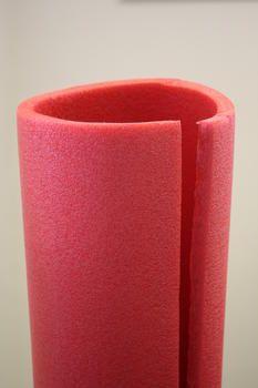 Foam Door Jam Protector