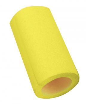 Foam Handrail Protector 2.0 x 2m x 12mm
