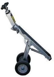 Easy Hammer Jackhammer Trolley Universal