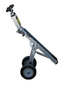 Easy Hammer Jackhammer Trolley to suit Hilti Jack Hammers