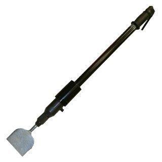 Long Reach Scraper 5ft (Aluminium) 1500mm