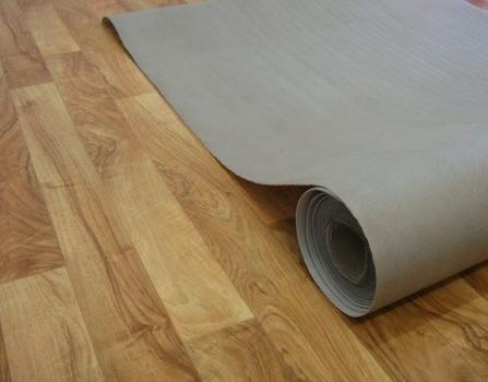 Dura Foam 1.2m x 50m Roll Grey