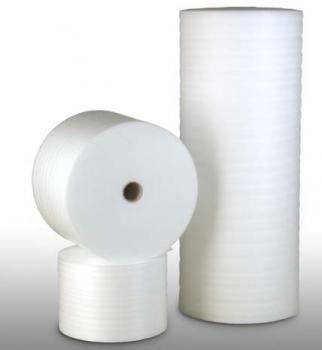 Protective Foam 1.0mm, 1.2m x 100m Roll