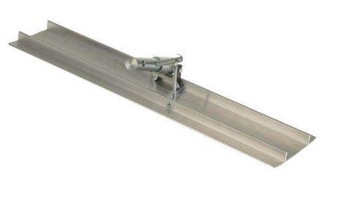 Aluminium Bullfloat 150 x 900mm with Telescopic Handle 1300-2400mm