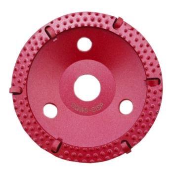 Strip-It PCD Wheels